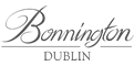 The Bonnington Dublin Hotel